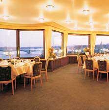 Hotel Mainzer Hof***